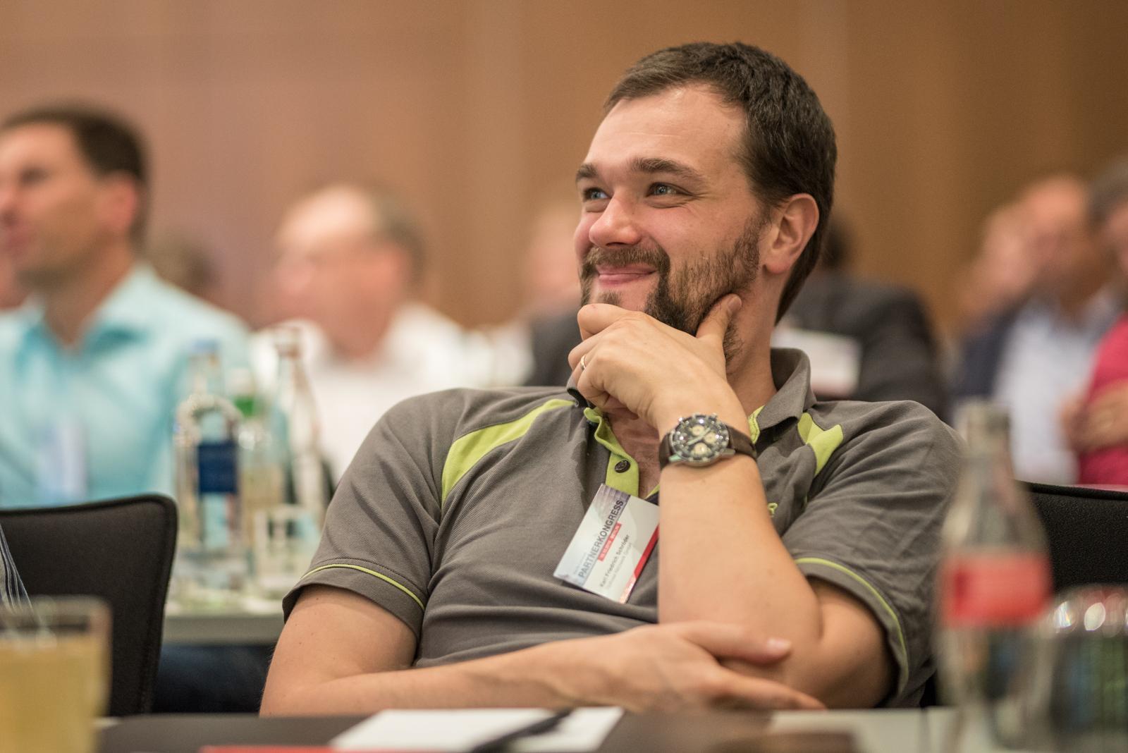 Eventbegleitung-Haufe-Lexware-Partnerkongress-Berlin-18