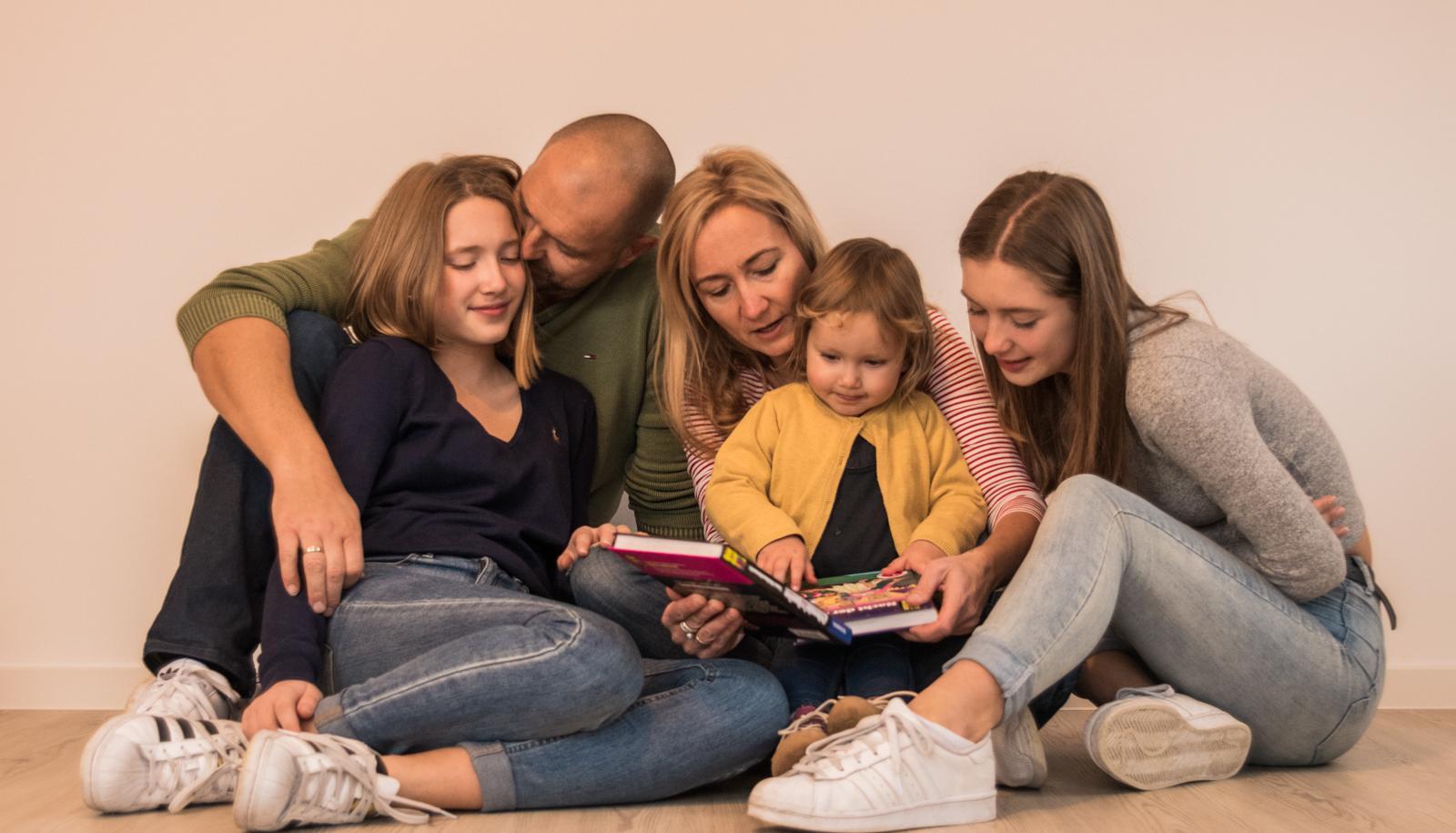 Familienfoto-Kind-Reichenberg-44