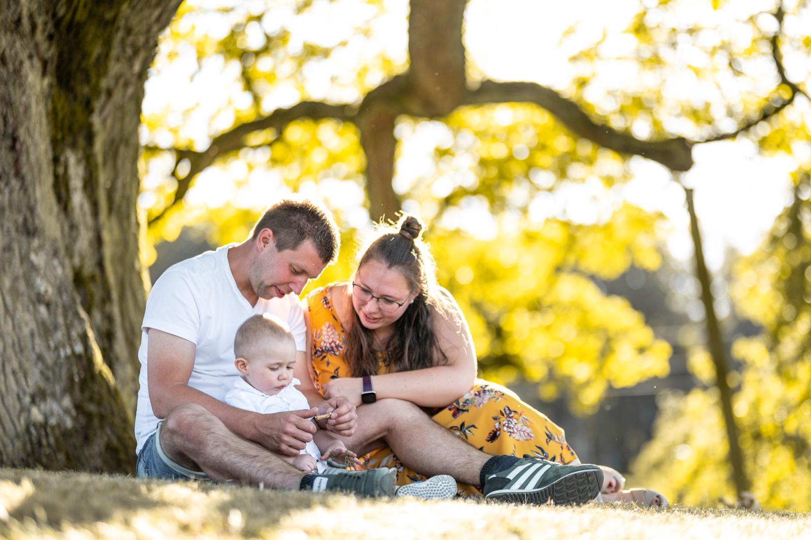 Familienfoto-Kind-Schrozberg-35