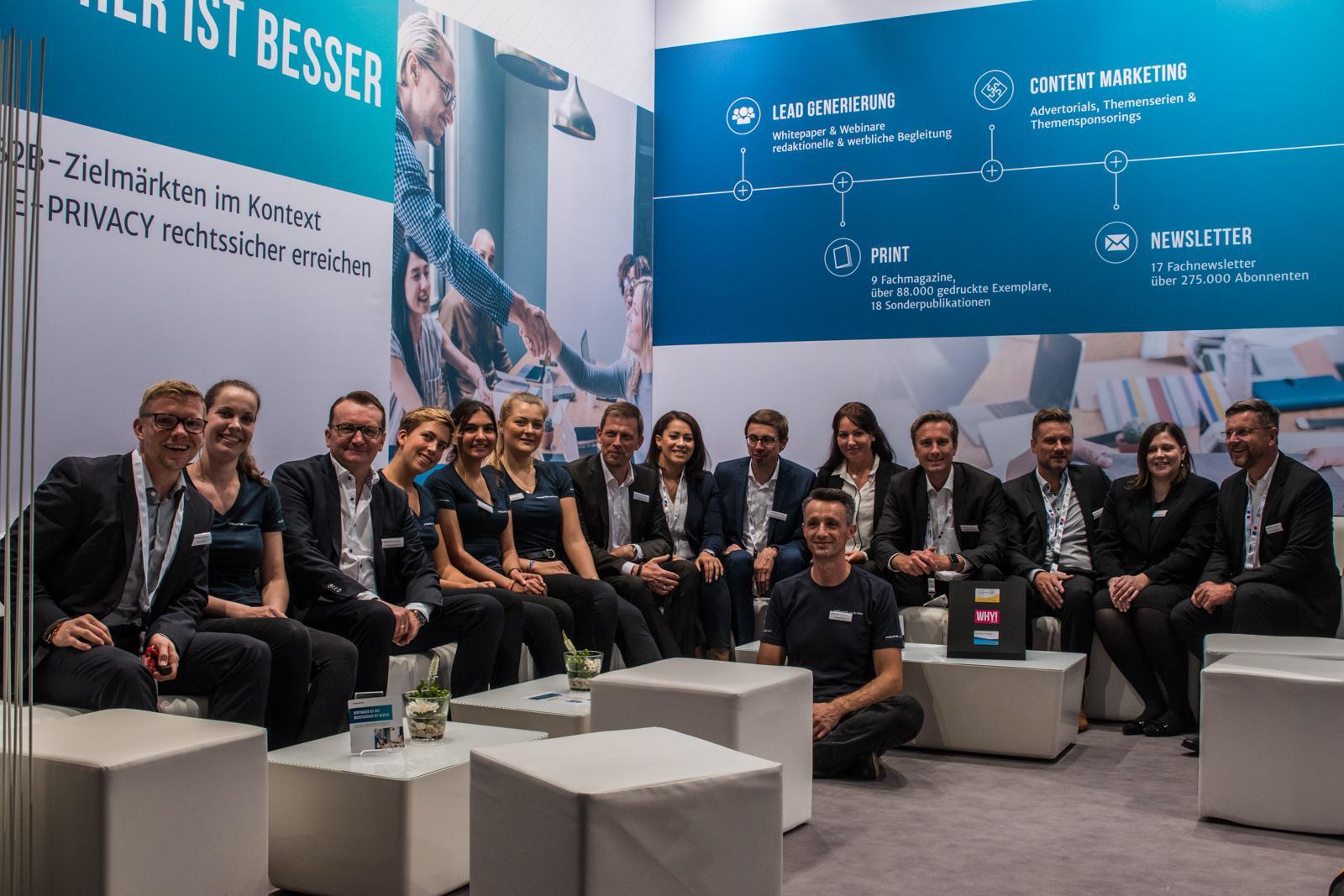 Messebegleitung-Haufe-Köln-DMEXCO-11