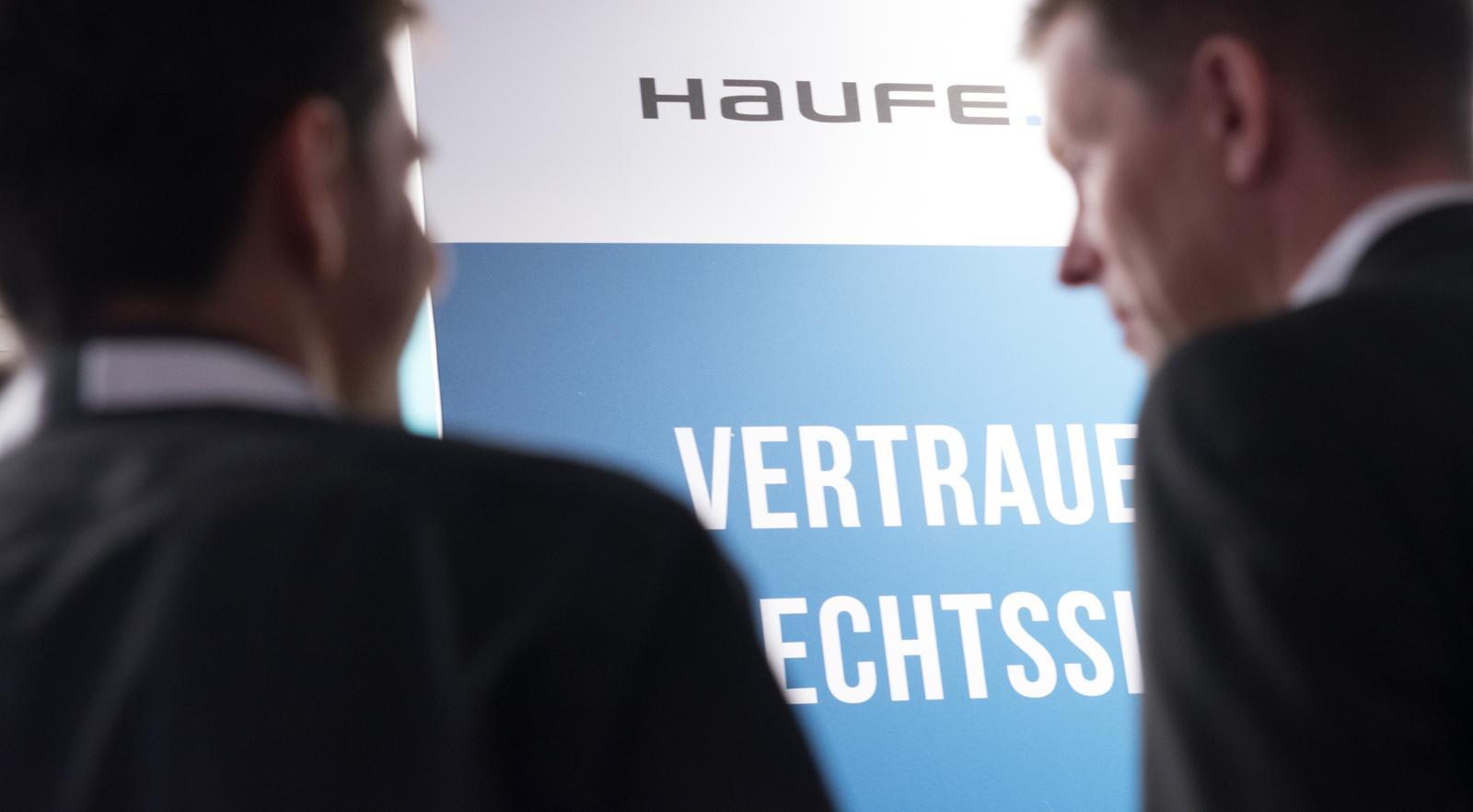 Messebegleitung-Haufe-Köln-DMEXCO-3