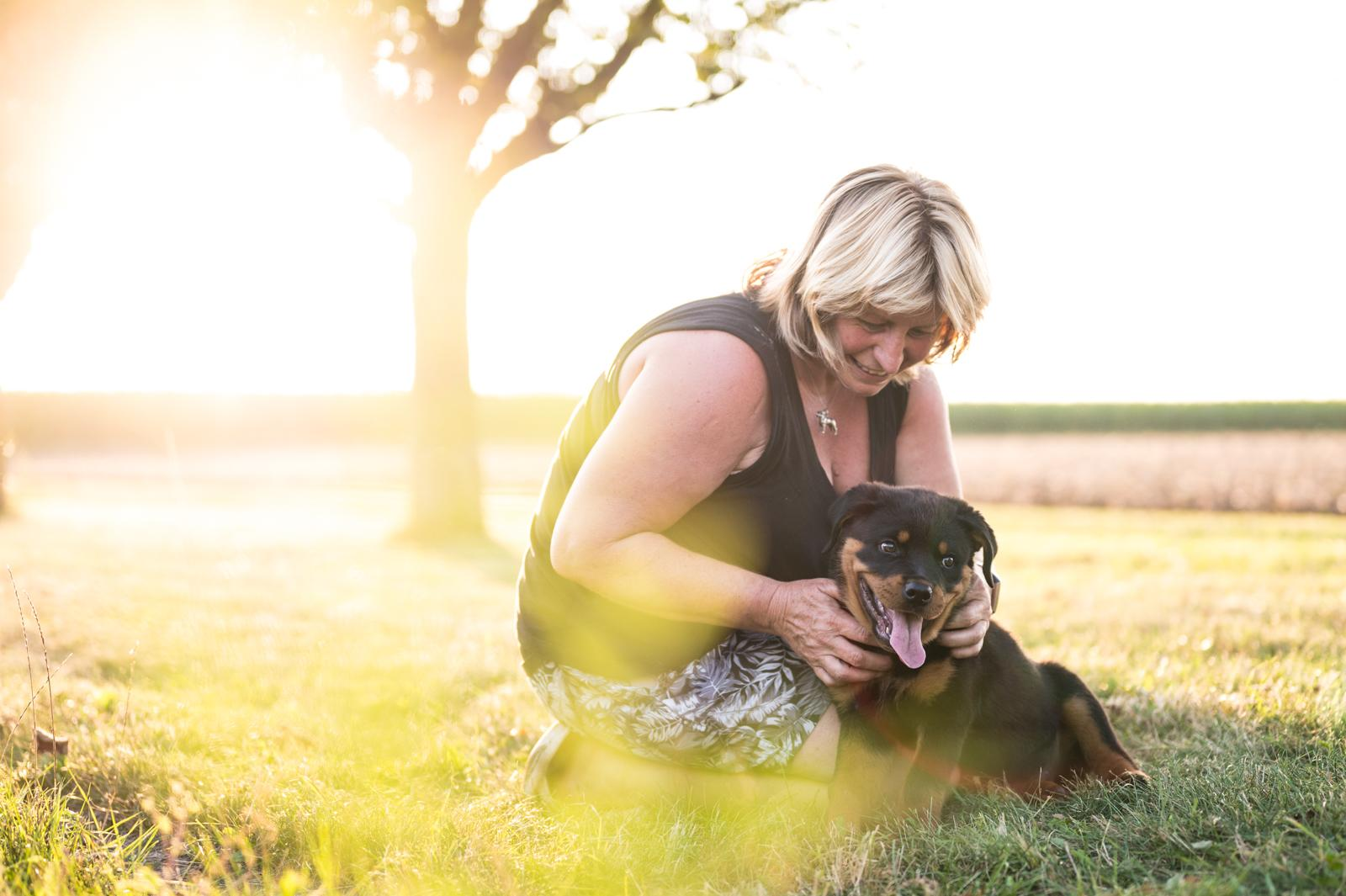 Tierfotograf-Labrador-Sven's Bildwerke-Hund-Hundefotografie2