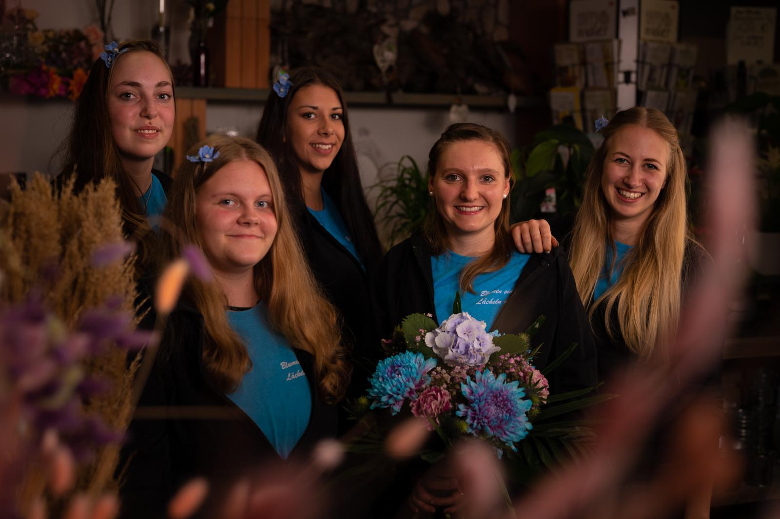 Unternehmensportrait-Wunschblume-Rottendorf-Florist-7