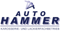 Auto Hammer