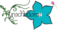 Logo Hintergrund transparent
