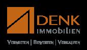 Logo_Denk_RGB_1200px